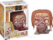 The-Walking-Dead-Bicycle-Girl-Zombie-Pop-Vinyl-Figure-Blood-Splattered-Version-14604915-5