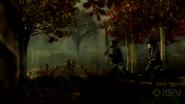 Walking Dead-ep.2-5