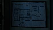 AEC School Map