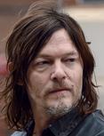 Daryl9BCrop
