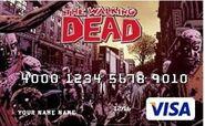 Debit Card 5