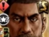 Kapoor (Road to Survival)