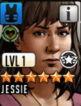 RTS Jessie