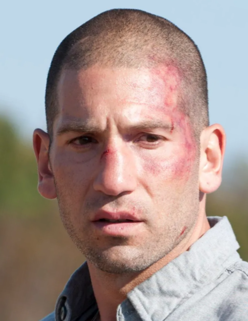 f822629e1 Shane Walsh (TV Series) | Walking Dead Wiki | FANDOM powered by Wikia