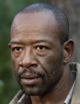 Season five morgan jones
