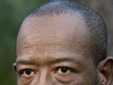 Morgan Jones (Fear)