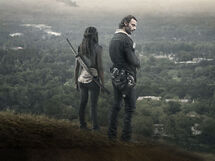 The-walking-dead-season-6-b-michonne-and-rick