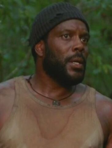 File:Tyreese I ain't a Judas.JPG