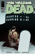 225px-The Walking Dead 109 Cover