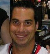 Paul Ruditis