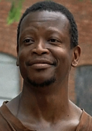 Season five bob stookey