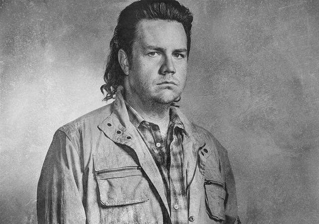 Fájl:The-walking-dead-season-6-cast-silver-eugene-mcdermitt-935.jpg