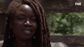 The Walking Dead T10 (tráiler subtitulado)-0