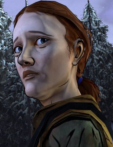 File:AmTR Bonnie Winter.png