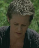 Carol sdjsadas