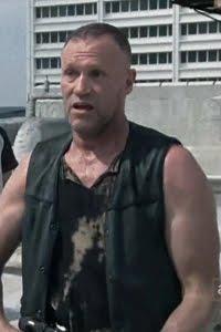 Merle.jpg