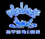 Mindwalk Studios