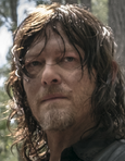 Season nine daryl dixon