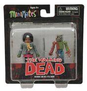 Walking-Dead-Minimates-25