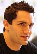 220px-Sam Witwer at Comic-Con 2011 cropped