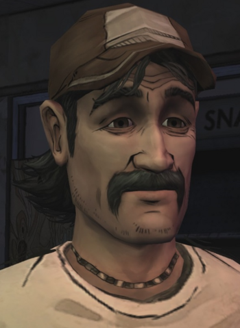 File:AND Kenny DS Smile.png