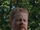 Abraham Ford (TV Series)/Gallery