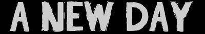 CYOA Ep1 Logo