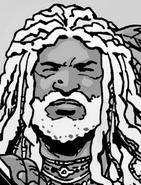 Ezekiel108