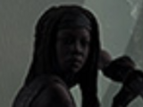 Michonne (Onslaught)