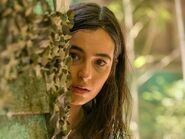 The-walking-dead-episode-706-tara-masterson-pre-800x600