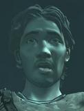 Luke was killed in warface