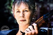 Melissa-mcbride-as-carol-peletierc2a0-the-walking-dead- -season-8-gallery-photo-credit-alan-clarkeamc 2