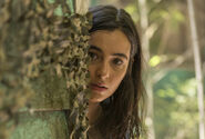 The-walking-dead-season-7-episode-6-alanna-masterson-1