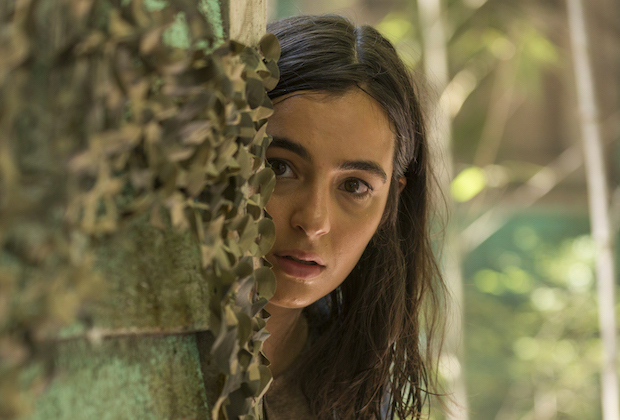 File:The-walking-dead-season-7-episode-6-alanna-masterson-1.jpg