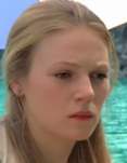 Amy (TV Series)