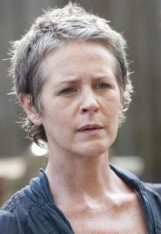 Tập tin:Carol (cropped2).jpg