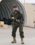 Militia15 (Eye of the Beholder)