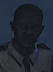 WS Bennett Face