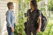 Carol daryl meet 710