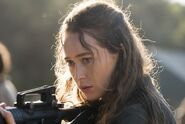 Fear The Walking Dead - Episode 3.12