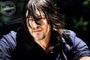 Norman-reedus-as-daryl-dixonc2a0-the-walking-dead- -season-8-gallery-photo-credit-alan-clarke-amc