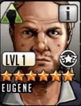 RTS Eugene