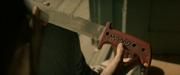 Red machete6