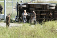 Walking-Dead-311-BTS-a