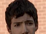 Ben (TV Series)