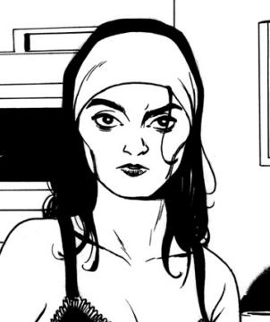 File:Claudia Walking Dead The Alien 01.png