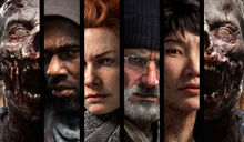 Overkill's-The-Walking-Dead-Characters-e1512984895368