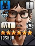 RTS Joshua Whisperer