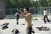 Ep 4 Glenn shooting