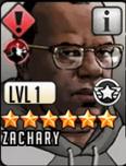 RTS Zachary